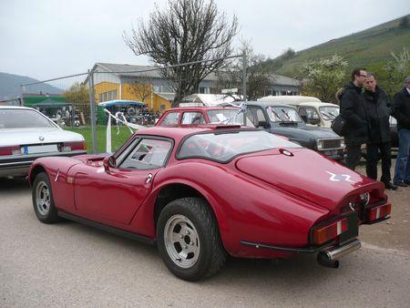 MARCOS GT 1800 1970 Soultzmatt (2)