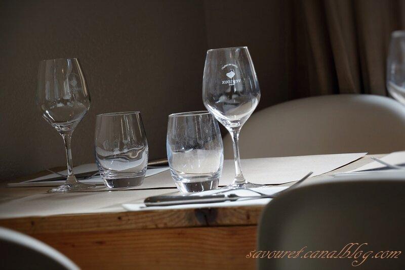 Table__Verres_2__