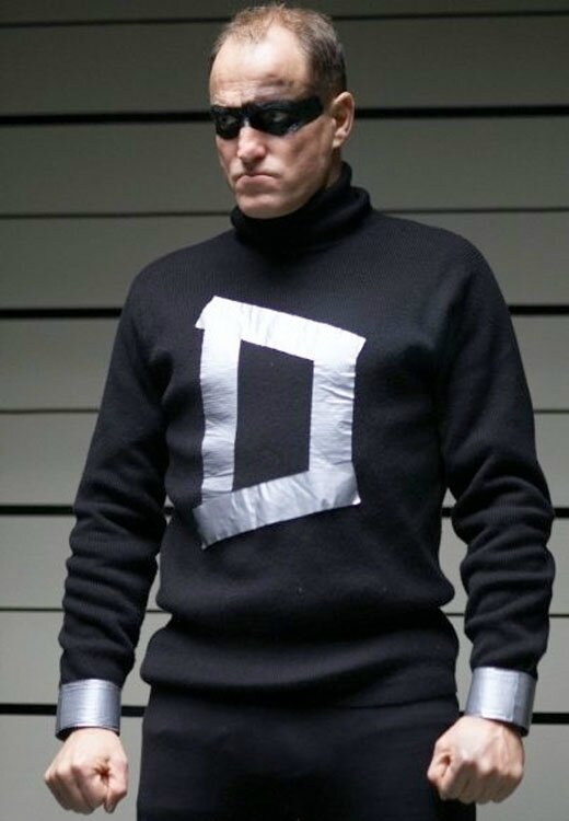defendor (1)