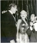 jayne_mansfield_gold_dress_2