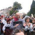 Corso 2009 067