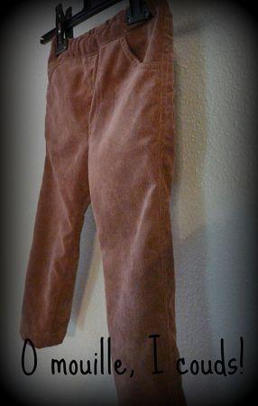 PantalonVelours1-1