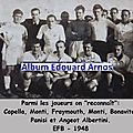 18 - arnos edouard - n°563 - photos