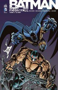 batman knightfall 2