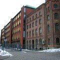 1 - dim 5 févr 2006 - Musée Carlsberg (4)