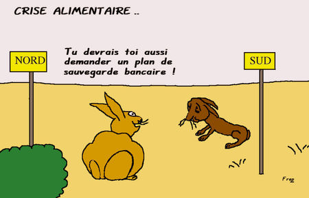 18_10_2008_Crise_alimentaire