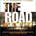 [ciné] la route