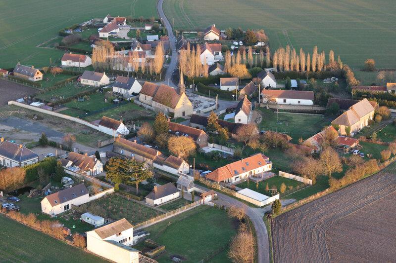 IMG_7963 Boissy sur Damville