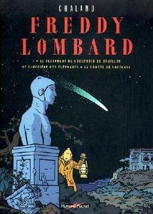 Freddy_Lombard