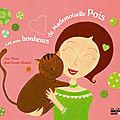 Mademoiselle_Pois-