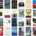 Des livres pour tous