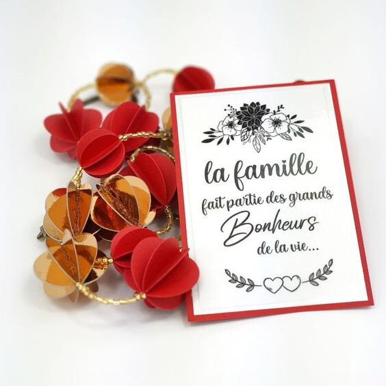 guirlande vanillejolie papier et bonheur