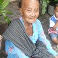 JAVA indonésie mum 2010 428