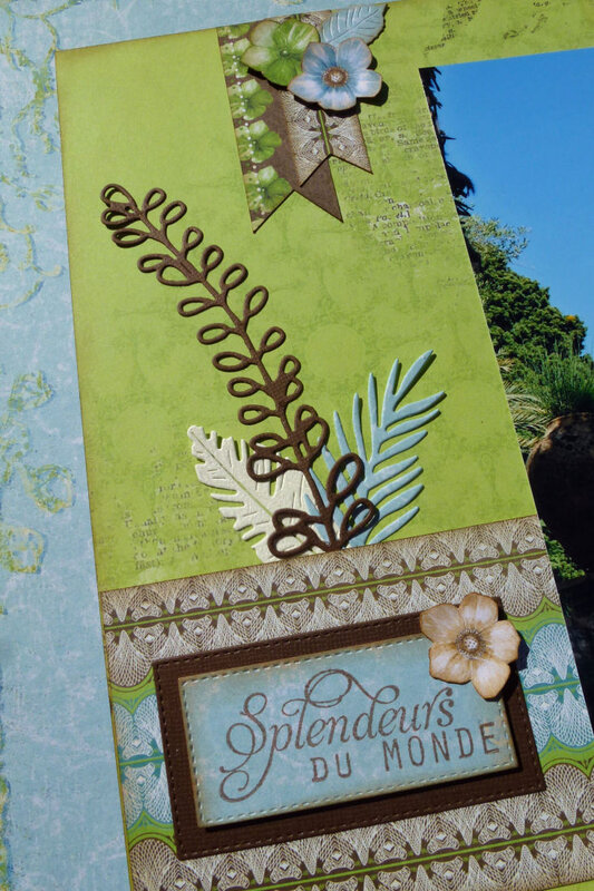Jardin-Taormine4