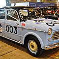 Fiat 1100-103 TV Berlina_01 - 1954 [I] HL_GF