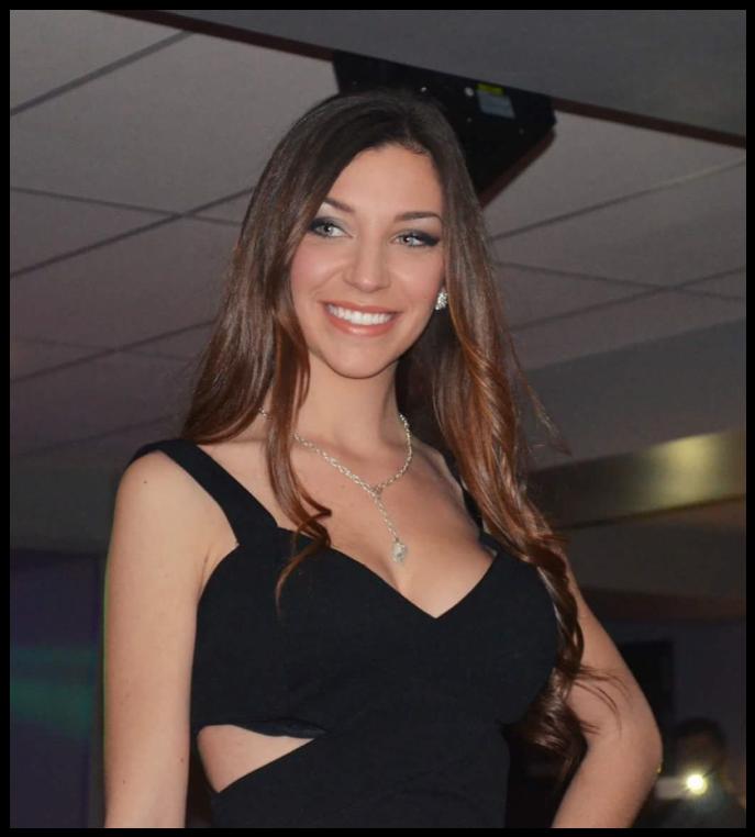 Mélanie 2
