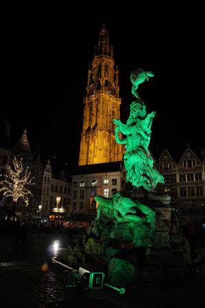 Anvers_7363