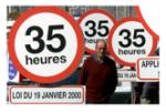 35heureS