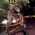 marvel deluxe dark wolverine 01 le prince