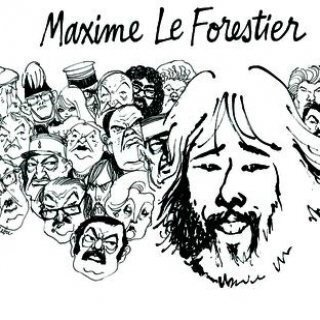 maxime-le-forestier-saltimbanque