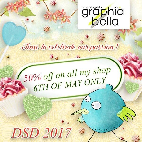 GB_DSD_2017_ad_600