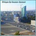 Addis Abeba Ethiopia