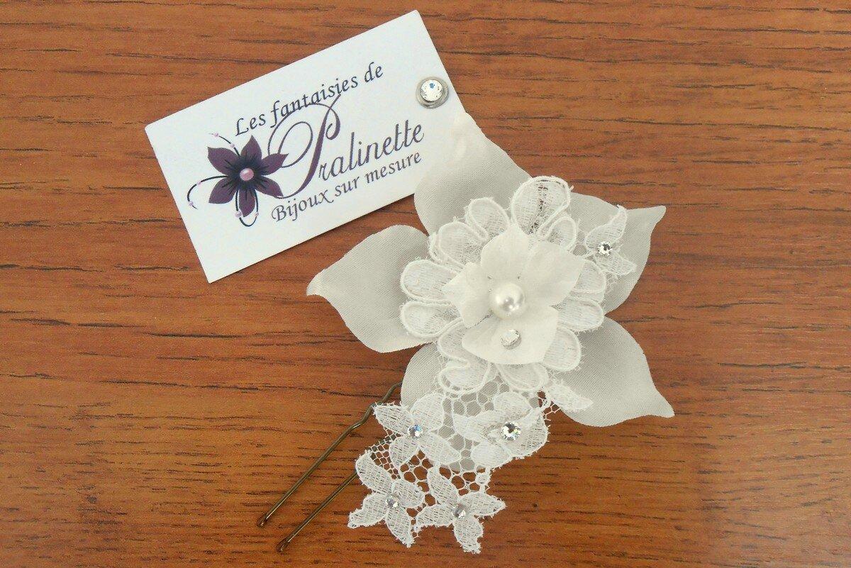 bijoux-mariage-pic-a-chignon-dentelle-de-calais-callie-rose