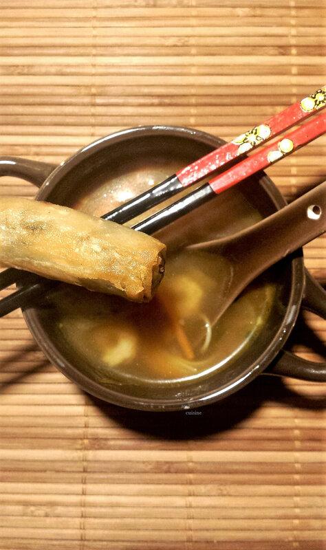 bouillon aux crevettes (2)