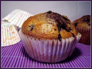 muffinsmyrtilles__25_