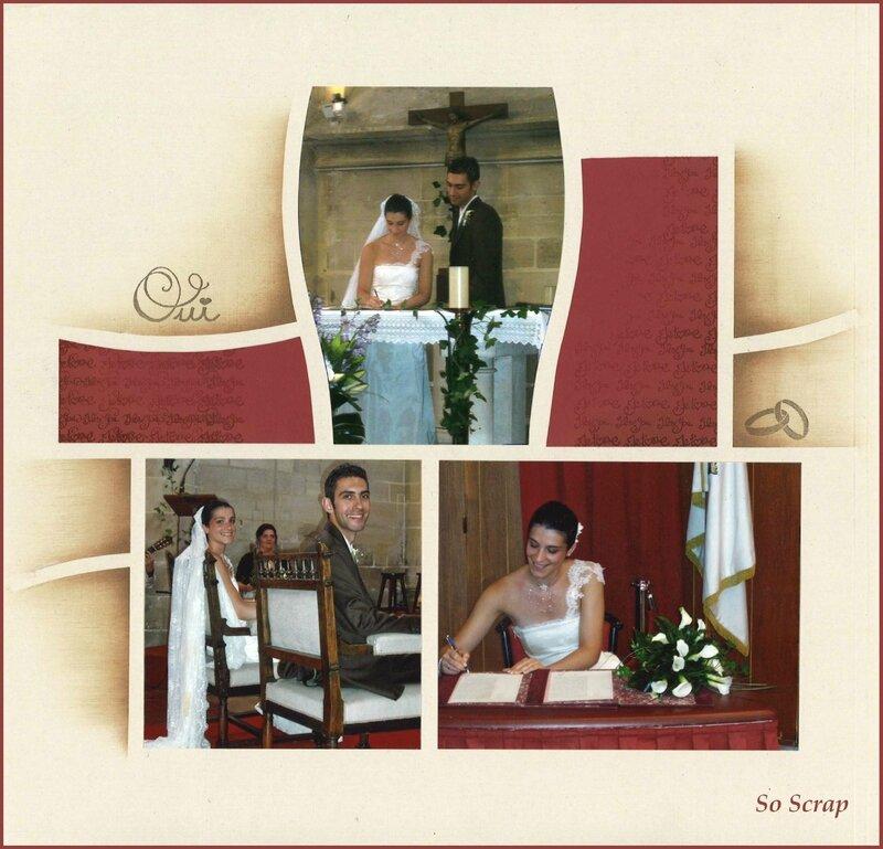 mariage_lulu_oui