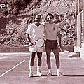 06 - 0143 - le tennis des années 1980