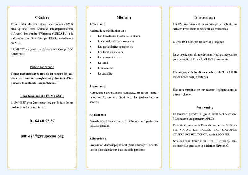 Nouvelle plaquette UMI-1-page-002