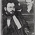 1919-04-01 - Procès Villain - Jaurès Excelsior___journal_illustré_quotidien