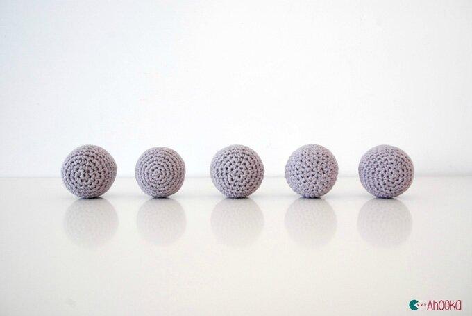 crochet-sphere-1-by-ahooka