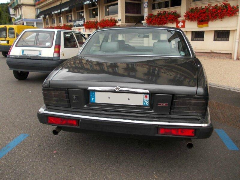 JaguarXJ403l2Sar