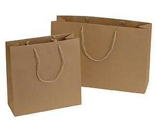 sac-en-papier-kraft-recycle-825311