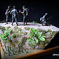Patrouille dans les Rizières 92084088_o