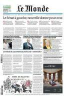 lemonde-newscover[1]