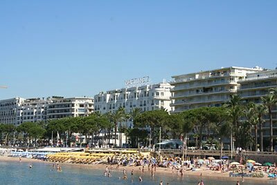 Cannes (06)
