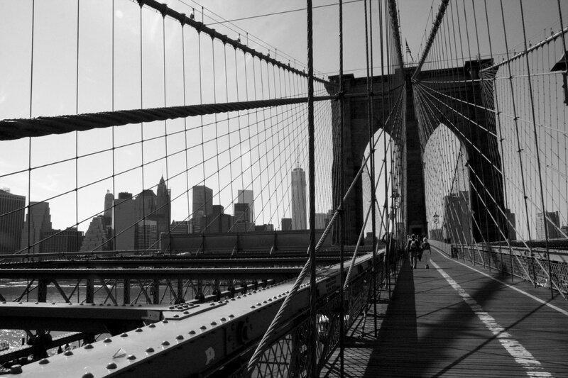 NYC Mai 2015 59