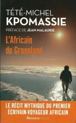 L'Africain du grand nord 0005