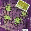 Mailart pour Ksiop 012
