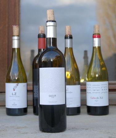 Vin_120127_MLN_EspagneRouge_V4