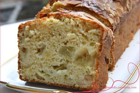 cake___la_rhubarbe_3