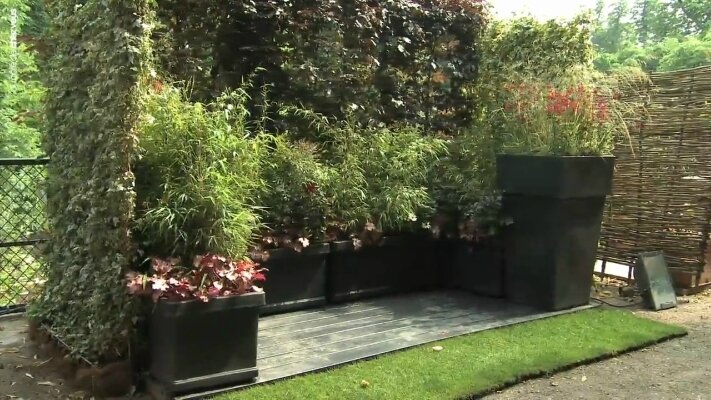 2812541250001_2930213470001_Comment-faire-un-jardin-sur-son-balcon