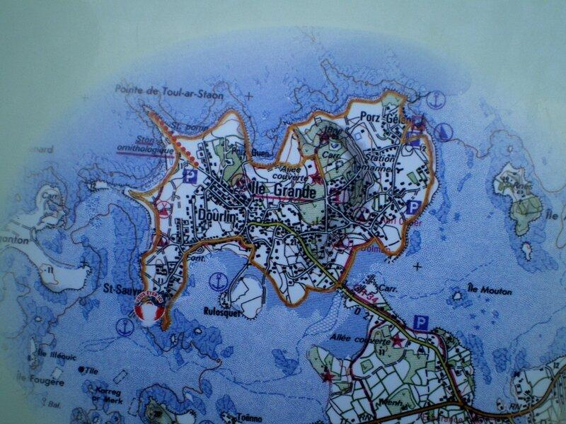 l'ile grande et baie de saint brieuc 103-001