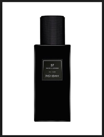 yves saint laurent 37 rue de bellechasse 2