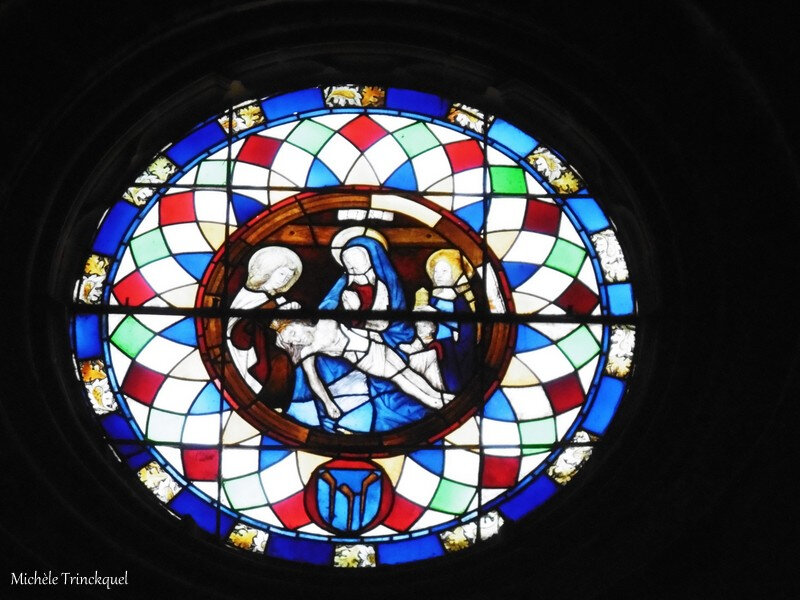 1-St Bertrand de Comminges 060619