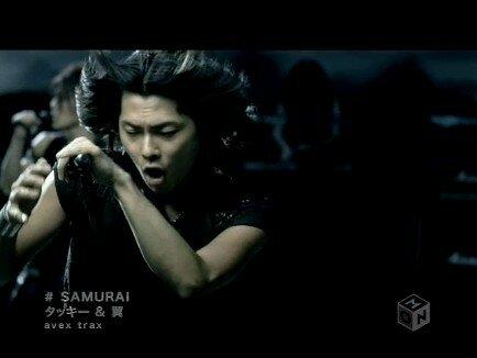Tackey___Tsubasa___SAMURAI_0001