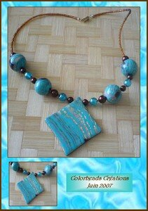 collier_MG_turquoise_et_brun_site